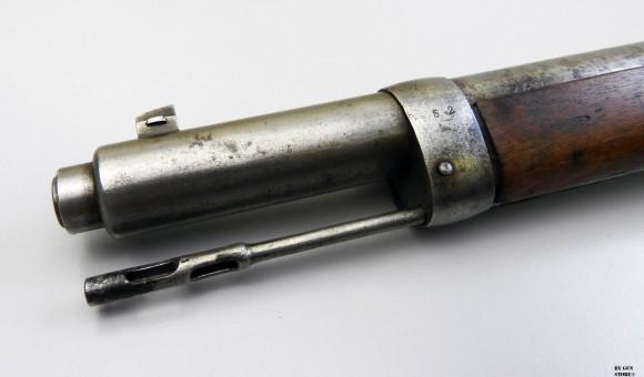 GEWHER 1888 1905 CAL. 8 MAUSER PIER (2)