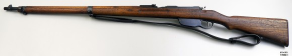 MANNLICHER 1895 CAL. 8X56 PIER (1)
