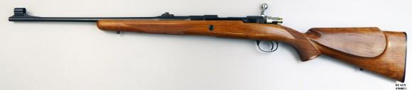 F.N. BROWNING CAL. 243 FER (1)