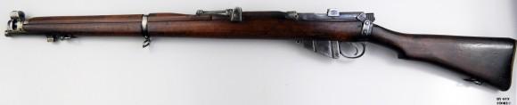 CARABINA ENFIELD 1916 (1)