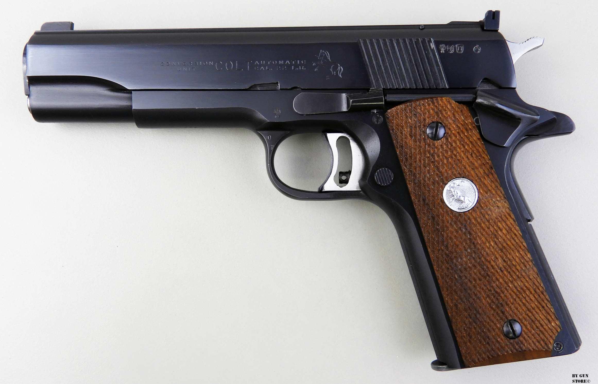 Ww2 Wehrmacht Holster Nera Borsa pistole per pistole breve 7.65 tipo PPK